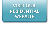 Visit our residential site